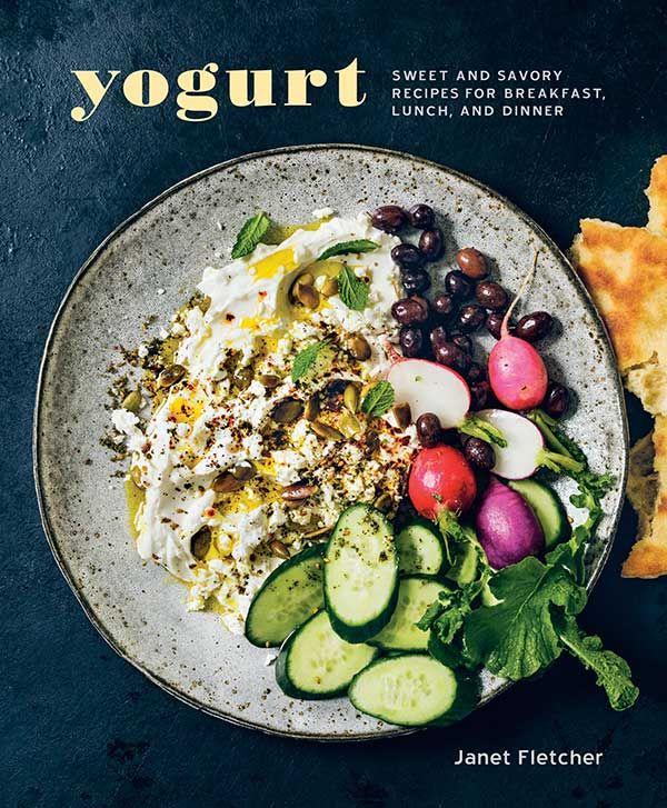 FLET_Yogurt