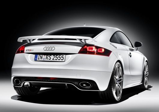 http://newcar-review.com/2015-audi-tt-rs-and-price/2015-audi-a3/