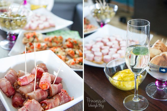 Eurovision Song Contest 2013 - Fingerfood-3