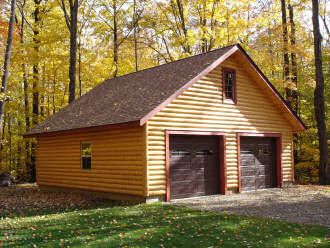 25 Best Ideas About Log Siding On Pinterest Log Cabin