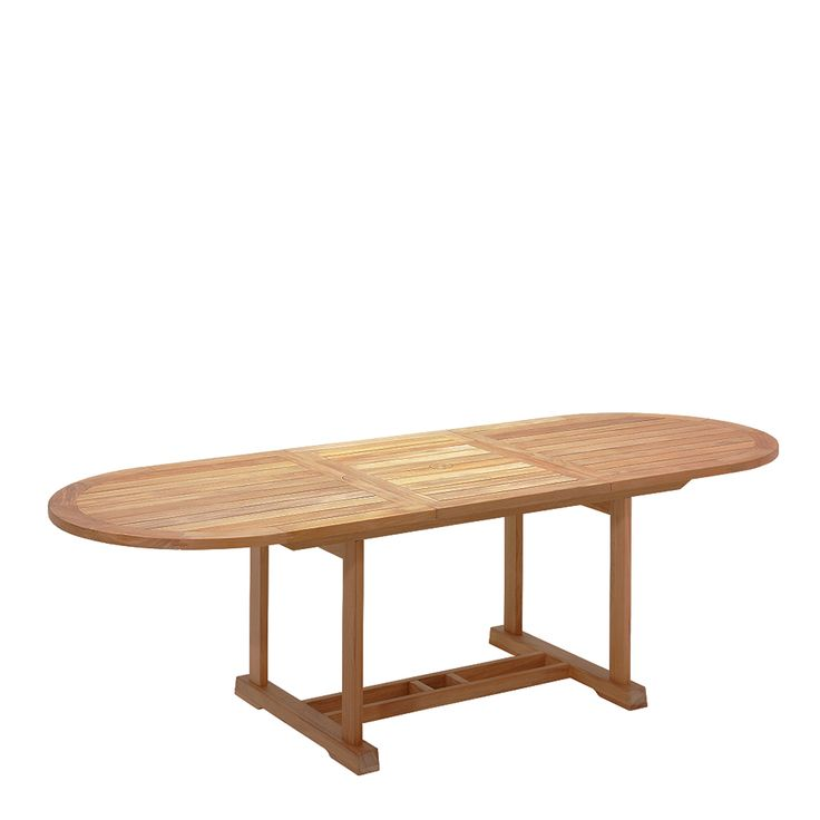 8651 beste afbeeldingen van FURNITURE PRODUKT Van der  : ad522e89290e54b71ad0494e86752e7a teak table oval dining tables from nl.pinterest.com size 736 x 736 jpeg 26kB