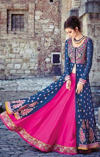 #Latestpakistani #weddingdresses designs #sherwanistyle #ladiessuits