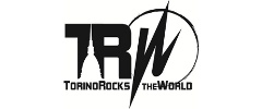 Una giornata dedicata alla musica Rock che dà voce a gruppi emergenti in gara tra loro. Un'occasione di incontro e confronto per suonare, ascoltare, guardare, scoprire la musica Rock, in tutte le sue espressioni. Il Rock suonato, ascoltato, raccontato e fotografato da musicisti, fans ed esperti del settore.