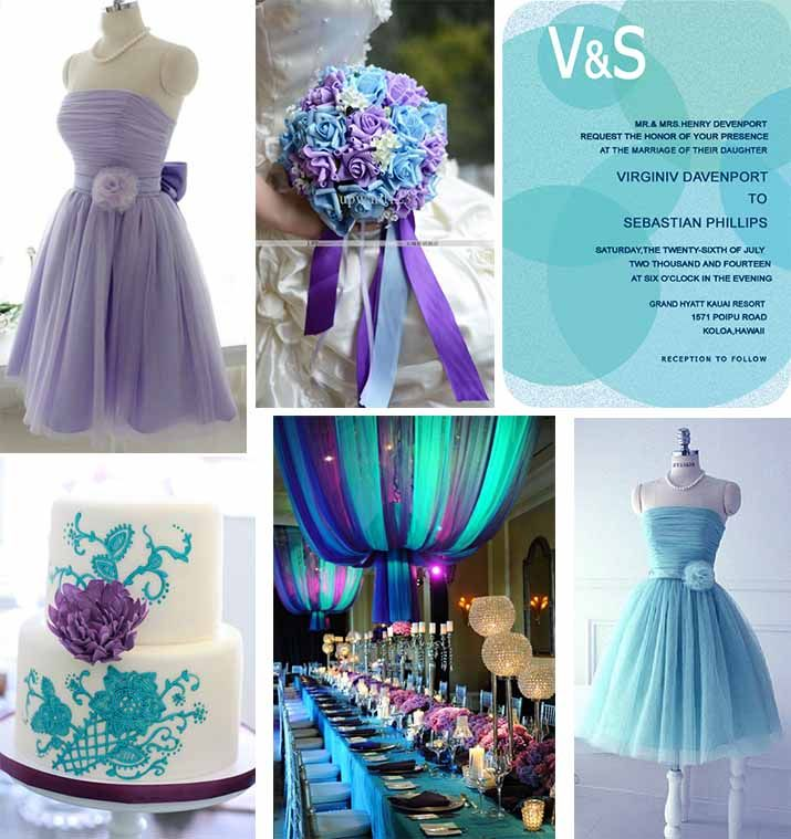 17 Best Images About Prom Dress On Pinterest