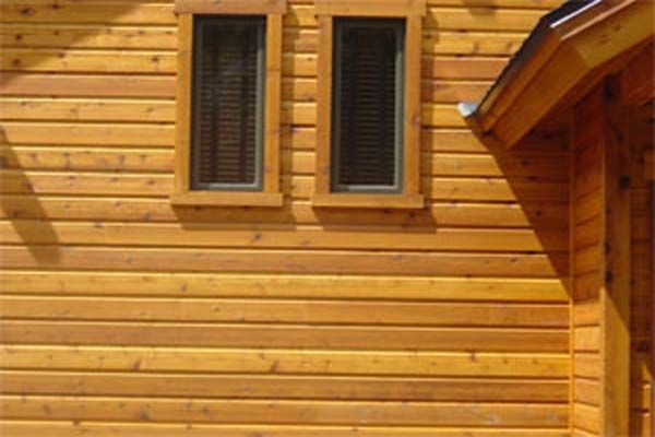 13 best just sittin on the porch images on pinterest log for Best replacement windows for log homes