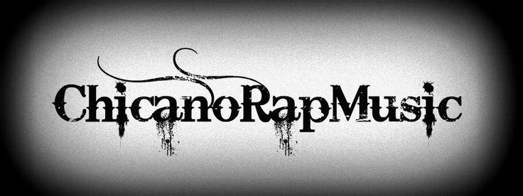 chicano rap music