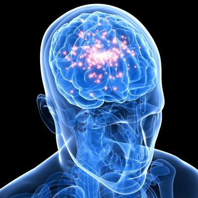 Serotonin syndrome is a dangerous depression drug reaction. Find out what its warning signs are.