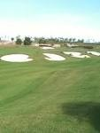 Horizon Hill Golf Course. The best in Johore now.