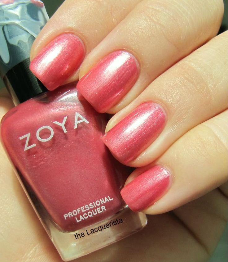 Sirena - Zoya