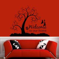 Buy Wall Stickers Online and Give a Make Over Your Living Room  Wall decals function admirably for occasion advancement. Buy wall stickers #Online and choose from a wide range of wall decals and #stickers to soothe your different moods.  https://happiestaindia.wordpress.com/2016/11/25/buy-wall-stickers-online-and-give-a-make-over-your-living-room/