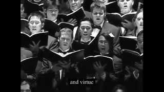 BEST EVER O Fortuna - Carl Orff Carmina Burana - YouTube