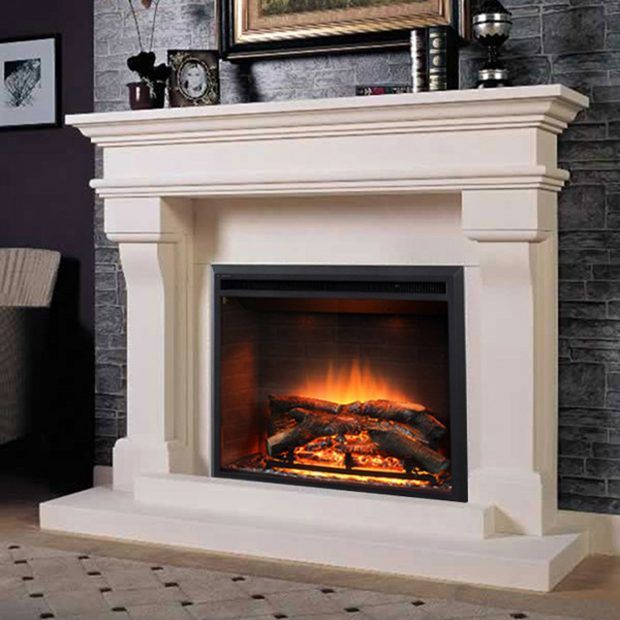 1000 ideas about stone fireplace mantel on pinterest. Black Bedroom Furniture Sets. Home Design Ideas