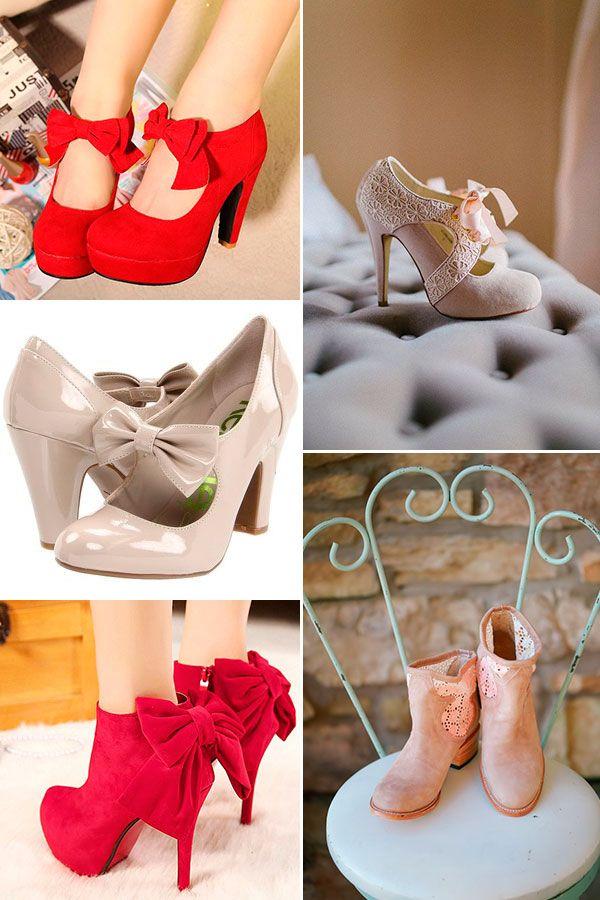 обувь на свадьбу для невесты  #wedding #bride #style #shoes