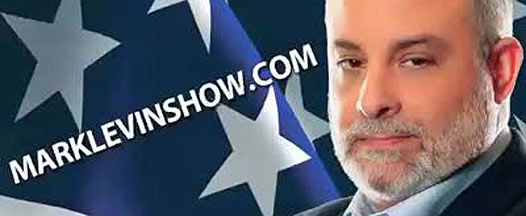 LISTEN: Mark Levin's EPIC monologue on Republicans being forced to defund Obamacare [9/18] #DefundObamacare #DefundNow