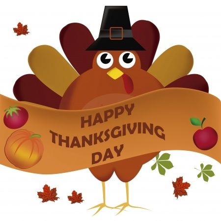 Things To Be Grateful For This Thanksgiving With Begado and Winpalace