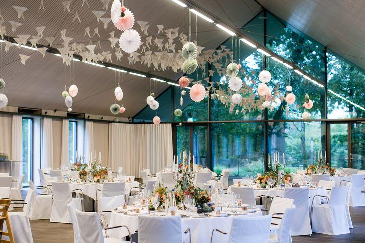 Hochzeitslocations Bayern - Region Augsburg, München, Rosenheim | Hochzeitslocation bayern