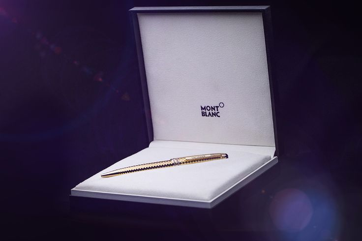 #GIG #GlobalInterGold #Gold #income #business #wallpaper #ideas #pen #montblanc #brand