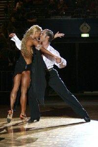 Dansator profesionist astazi? | Scoala de dans Stop&Dance