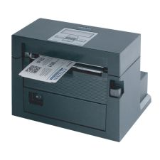 Citizen thermal label printers at Wish A POS Citizen, a global brand, known for its commitment to quality, is one of the biggest watch-makers in the world. But few know that they also make other products for businesses and personal use. Citizen thermal label printers are fast, efficient, easy-to-use, and can be used for a variety of printing purposes. Citizen printers can provide simple and easy printing solutions for retail stores, factories, warehouses, and supermarkets. The printers are…