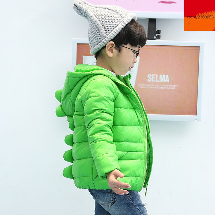 http://babyclothes.fashiongarments.biz/  Dinosaur shape Jacket Kids Down Jacket For Boy  Baby Clothes Winter Down Coat Warm Baby Snowsuit Children Girl Hooded Short Coat, http://babyclothes.fashiongarments.biz/products/dinosaur-shape-jacket-kids-down-jacket-for-boy-baby-clothes-winter-down-coat-warm-baby-snowsuit-children-girl-hooded-short-coat/, USD 6.68/pieceUSD 7.88/pieceUSD 9.30/pieceUSD 9.56/pieceUSD 7.89/pieceUSD 22.50/pieceUSD 19.90/piece   Dinosaur shape Jacket Kids Down Jacket For…