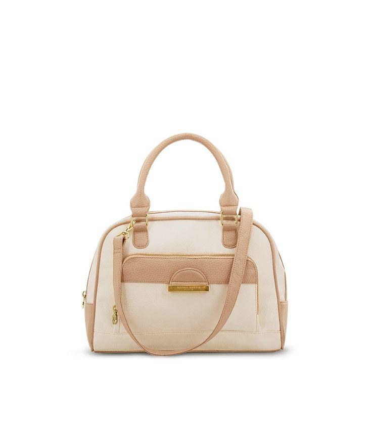 Wow! Look at this fabulous product! I've found at SophieParis.  http://www.sophieparis.com/id/index.php/women/bag/salignacy-bag.html #SophieParis