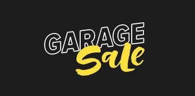 GARAGE SALE! промокод ламода июль-август 2017 на скидку до 50% к РАСПРОДАЖЕ!  #Промокод #Ламода.ру #Lamoda #Berikod #GARAGESALE