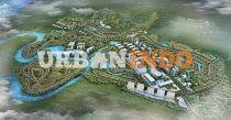 Kawasan Parangloe Indah adalah pusat pergudangan dan industry terbesar di Makassar letaknya sangat strategis di tengah-tengah antara pelabuhan laut dan Aiport serta mempunyai 3 pintu akses masuk utama (dari Jl. Tol Prof. Ir. Sutami, dari Jl.Perintis Kemerdekaan dan Jl. Kapasa Raya) Mempunyai fasilitas yang lengkap, design gudang modern, berkelas, konsep lingkungan yang hijau nan asri.  PT. Parangloe Indah memiliki lahan seluas kurang lebih 700 hektar, 200 hektar di jadikan komplek ...