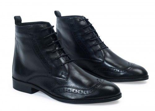 Boots LARTIGUE