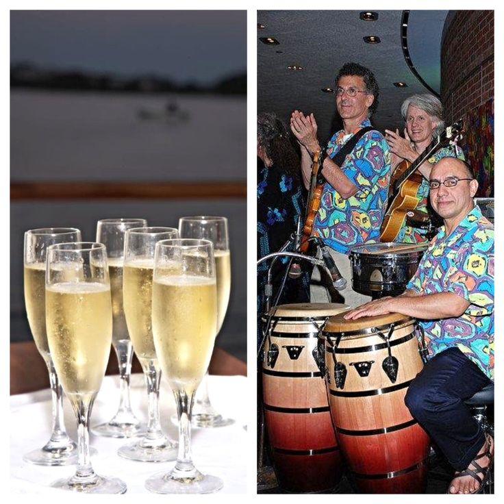 39 Best Cape Cod Jazz Festival Images On Pinterest