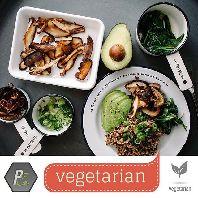 Are you Vegetarian? Our Vegetarian pack contains meal options with Tofu instead of animal products, as well as Quinoa, Buckwheat Noodles and Legumes. Most of these ingredients are high quality protein food options that contain all nine essential amino acids necessary for optimal muscle building, recovery, regeneration and overall health.  #performanceeating #vegetarian #goldcoast #healthyeating #goldcoastvegetarian 
