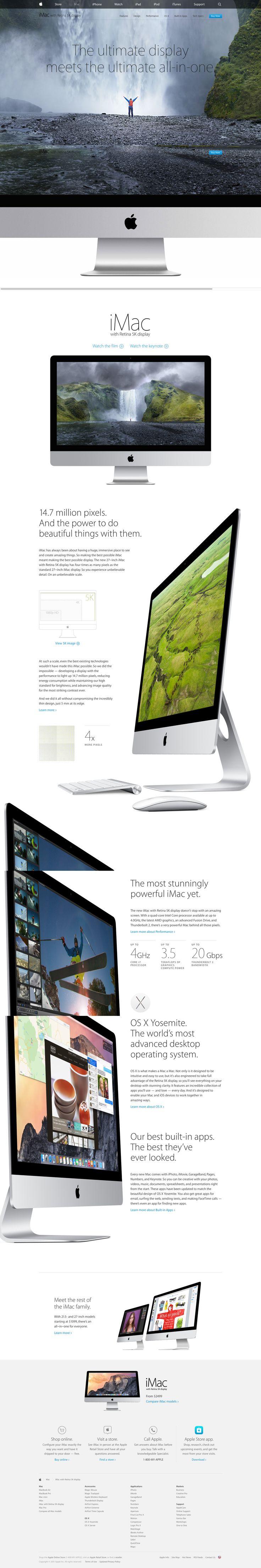 http://www.apple.com/imac-with-retina/