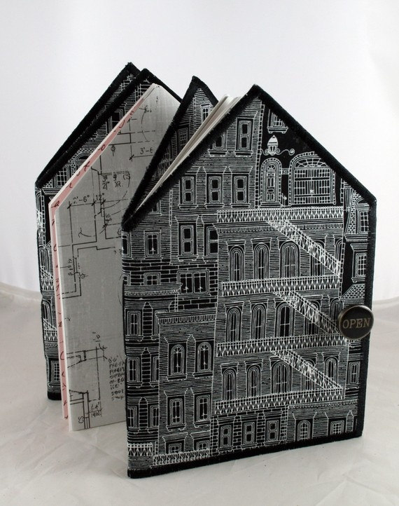 livro=casa