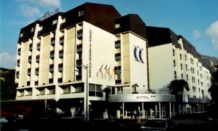 Lourdes Hotels ridică la 4 stele două dintre hotelurile sale