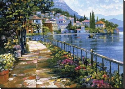 Howard Behrens, Posters and Prints at Art.com