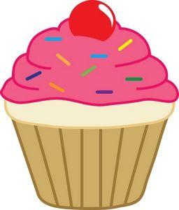 cupcake_0071-0905-2902-1001_SMU.jpg 256×300 pixels