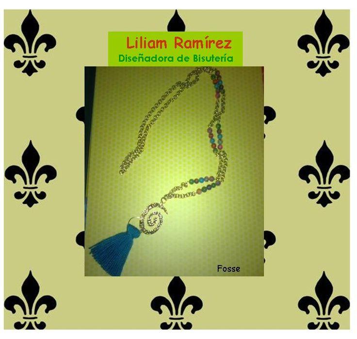Bisutería Lili Accesorios 11 Bisutería Lilies, Lilies Accesorios, Accesorios 11