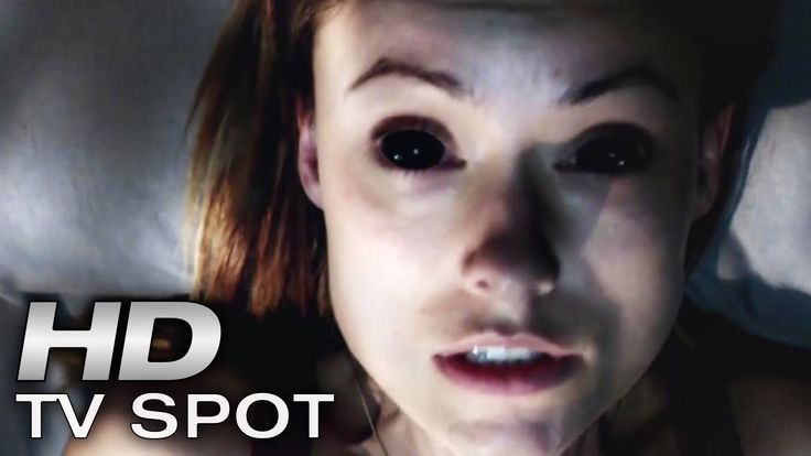 The Lazarus Effect TV Spot - Unleash Hell (2015) Mark Duplass, Olivia Wilde Movie - Official [HD]