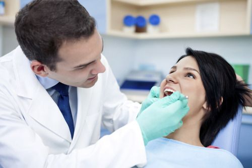 lo que dicen tus dientes