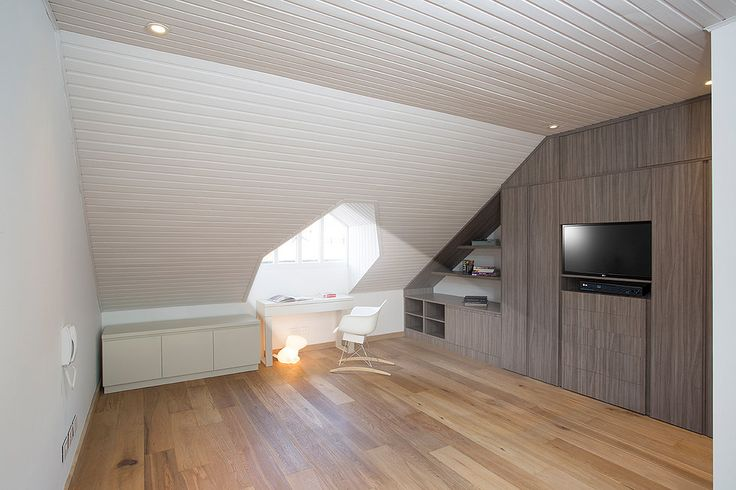 Remodelación Apartamento #DiseñoInteriores #ArquitecturaModerna #Minimalismo #Remodelacion #Arquitectura