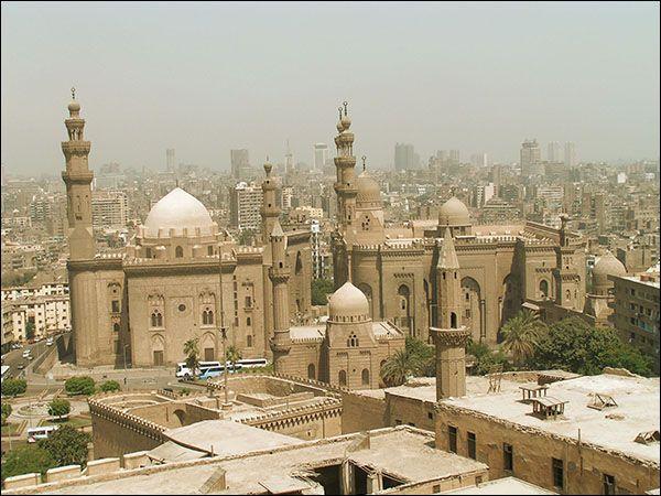 egipto moderno arte - Yahoo Image Search Results