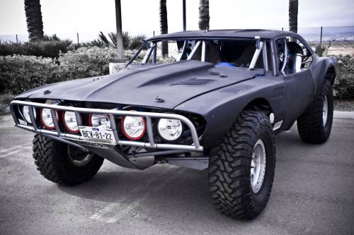 US-Cars.com | American Cars | USA Muscle Cars | Hot Rod |...