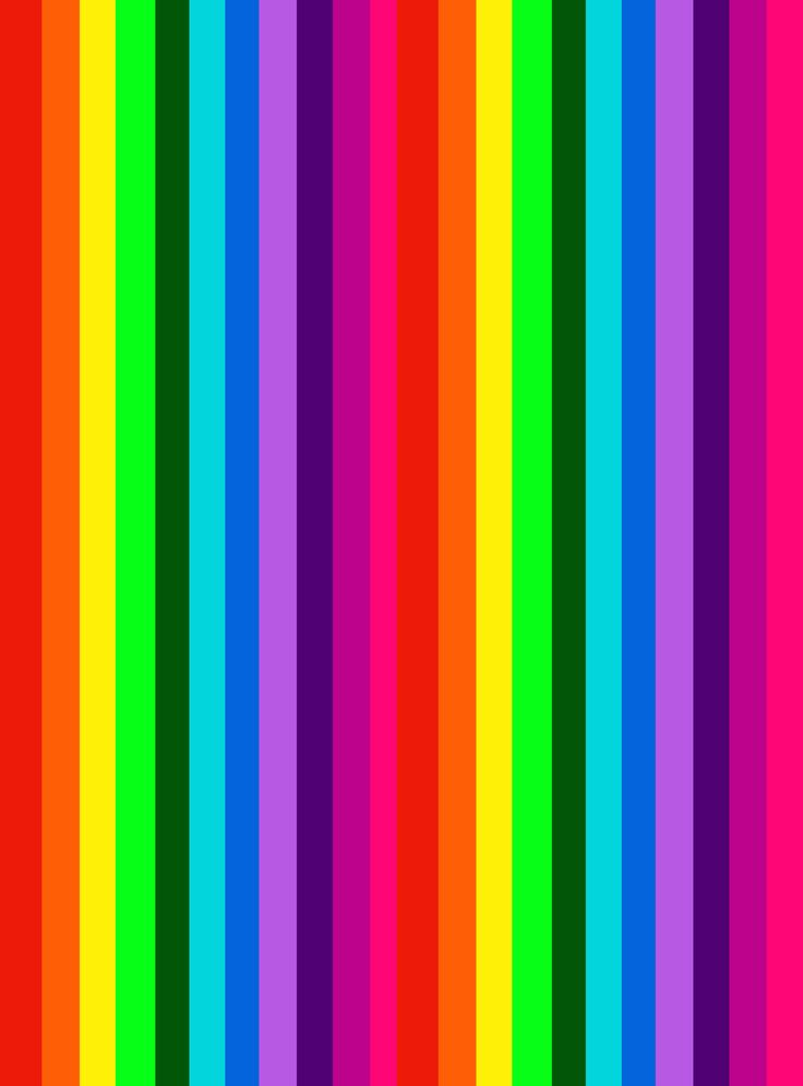 3106 Best Amazing Bright Colored Pics Images On Pinterest