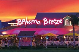 Bahama Breeze Recipes {46 recipes to try at home!}