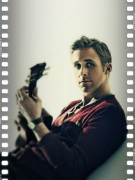 M is for marry me. Mmm Ryan Gosling.