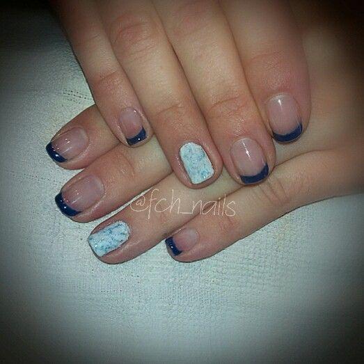 #nails #rhodesnails