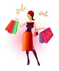 Great discount sites you should try! - Temecula Qponer ~ Blogs!