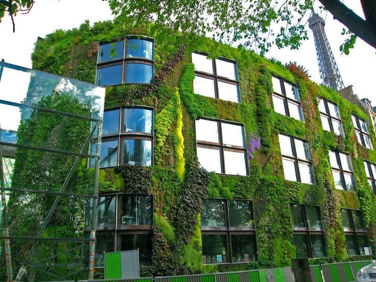 verde vertical - Buscar con Google
