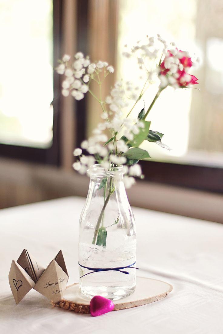 Wedding, häät 2016, flower, hääfortuna, kuva: Caro K.