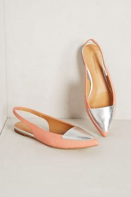 Flat Shoes For Sale At Winters Shoes