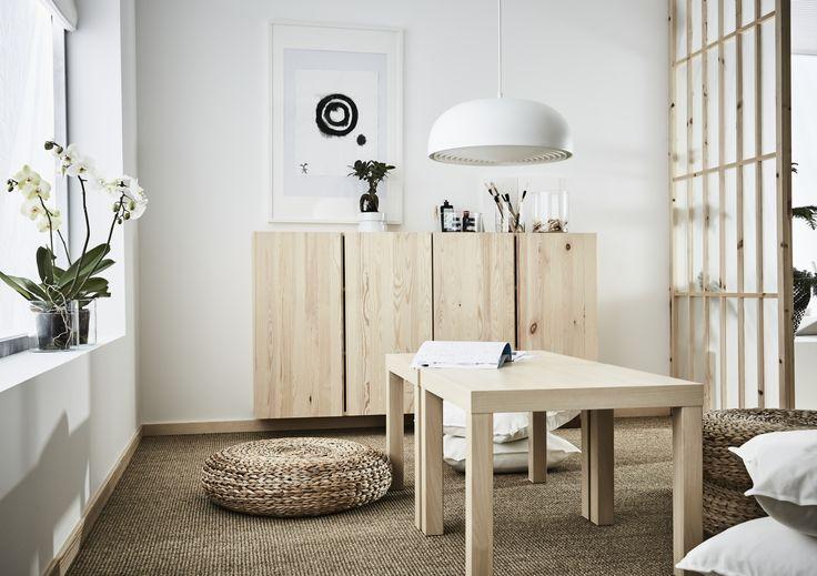 25 beste idee n over zen kamer op pinterest meditatiehoek zen kamer decor en ontspanningsruimte - Zen kamer ...